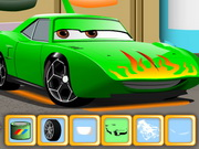Ramone S Bodyart Salon Play Games Jogos Juegos Online